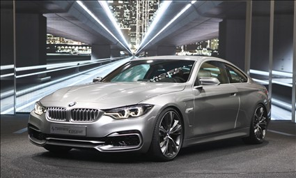 ��� ������ bmw ����� 2016 , ��� ������ �� �� ����� , pictures BMW Cars 2015_1391392206_584.