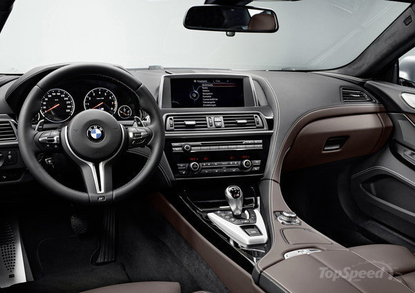 ��� ������ bmw ����� 2016 , ��� ������ �� �� ����� , pictures BMW Cars 2015_1391392207_182.