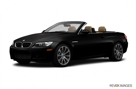 ��� ������ bmw ����� 2016 , ��� ������ �� �� ����� , pictures BMW Cars 2015_1391392207_927.