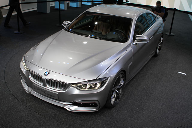 ��� ������ bmw ����� 2016 , ��� ������ �� �� ����� , pictures BMW Cars 2015_1391392208_578.