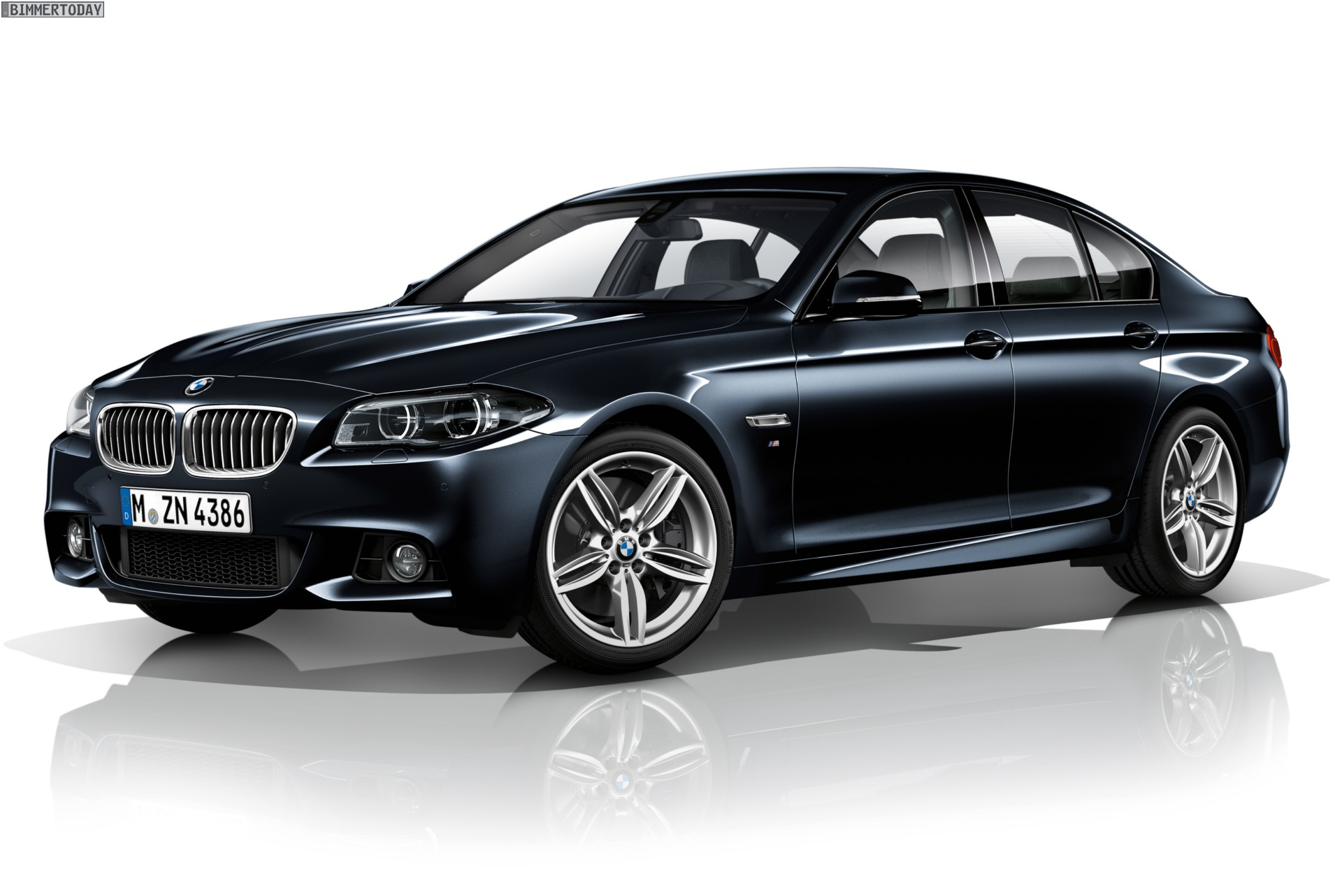 ��� ������ bmw ����� 2016 , ��� ������ �� �� ����� , pictures BMW Cars 2015_1391392211_770.