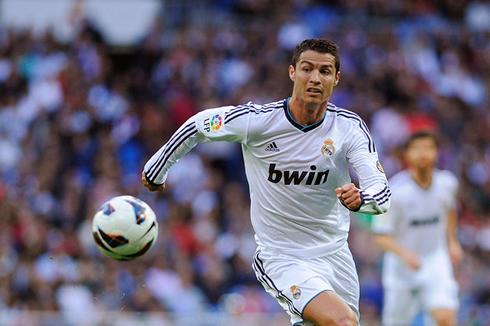 Cristiano Ronaldo Pictures��� ���������������� 2016,���� ��� ������� 2016,���� ��� ����� 2016,���� 2015_1391393926_524.