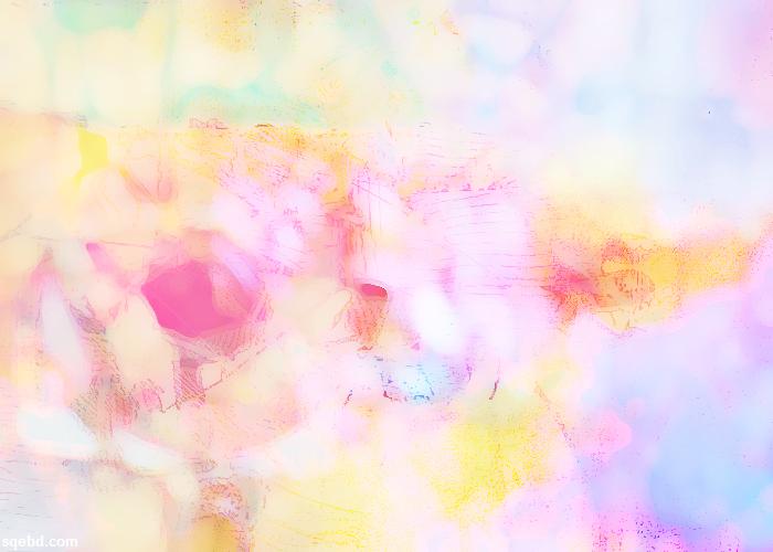 خامات فوتوشوب 2017, خامات ضوئية جميله, خامات فوتوشوب للتصميم,خامات فتوشوب,جاهزة للتصميم بدون حقوق 2015_1391458160_808.