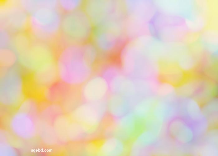 خامات فوتوشوب 2017, خامات ضوئية جميله, خامات فوتوشوب للتصميم,خامات فتوشوب,جاهزة للتصميم بدون حقوق 2015_1391458166_625.