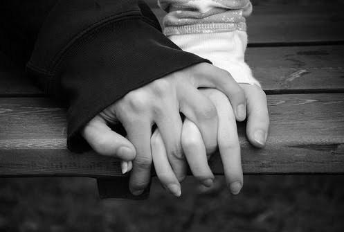 ��� ��, ���� ��� ���� 2016 Love , ���� ��� ���� ������ ���������� ������� 2015_1391459037_212.
