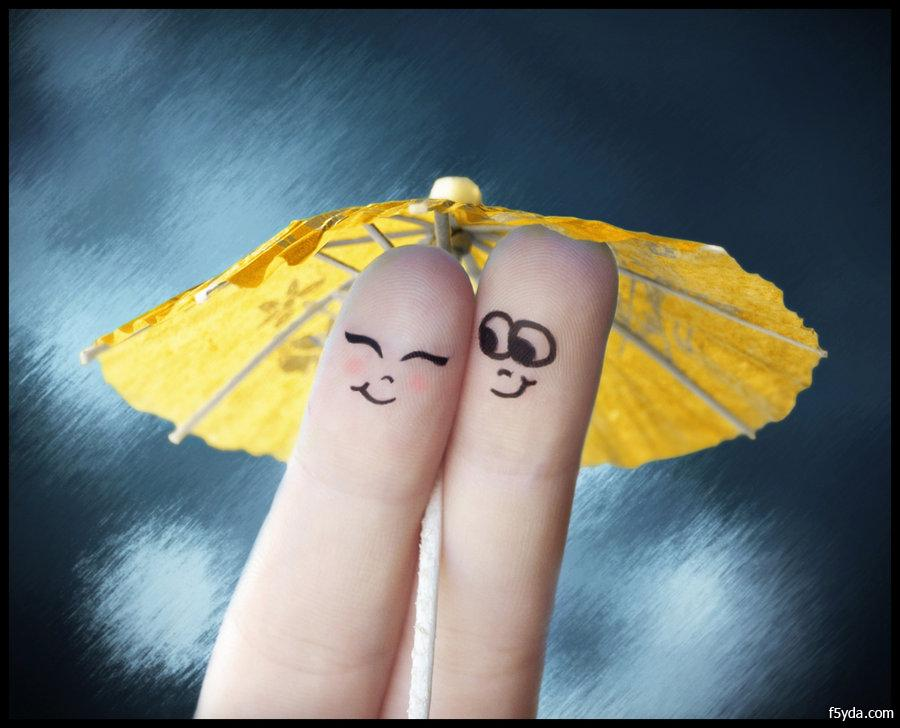 ��� ��, ���� ��� ���� 2016 Love , ���� ��� ���� ������ ���������� ������� 2015_1391459074_115.