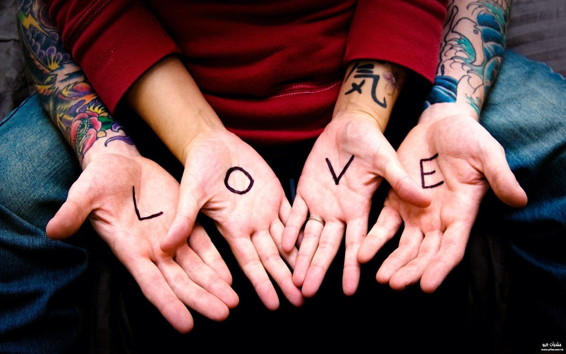 ��� ��, ���� ��� ���� 2016 Love , ���� ��� ���� ������ ���������� ������� 2015_1391459077_336.