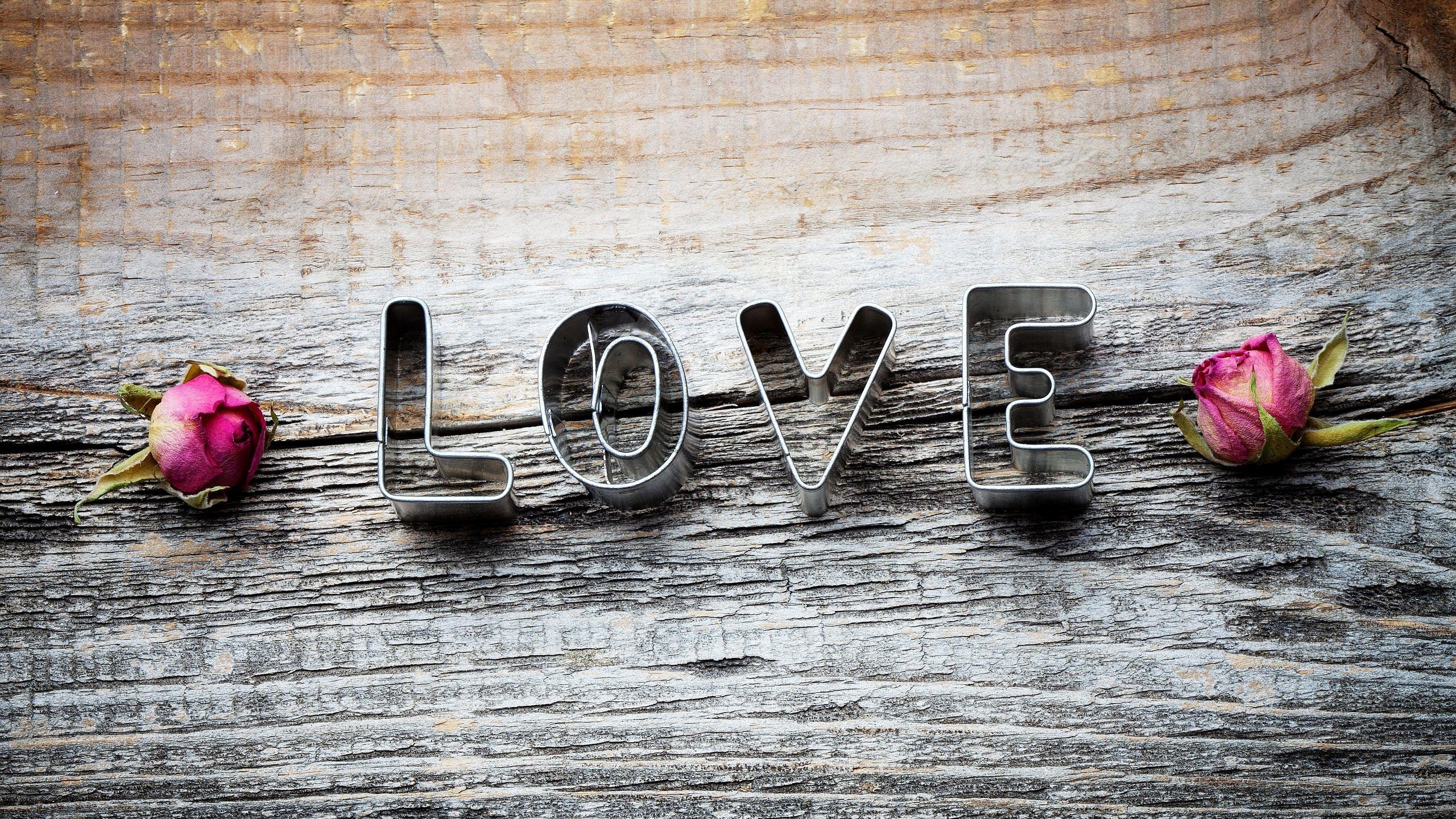 ��� ��, ���� ��� ���� 2016 Love , ���� ��� ���� ������ ���������� ������� 2015_1391459565_110.