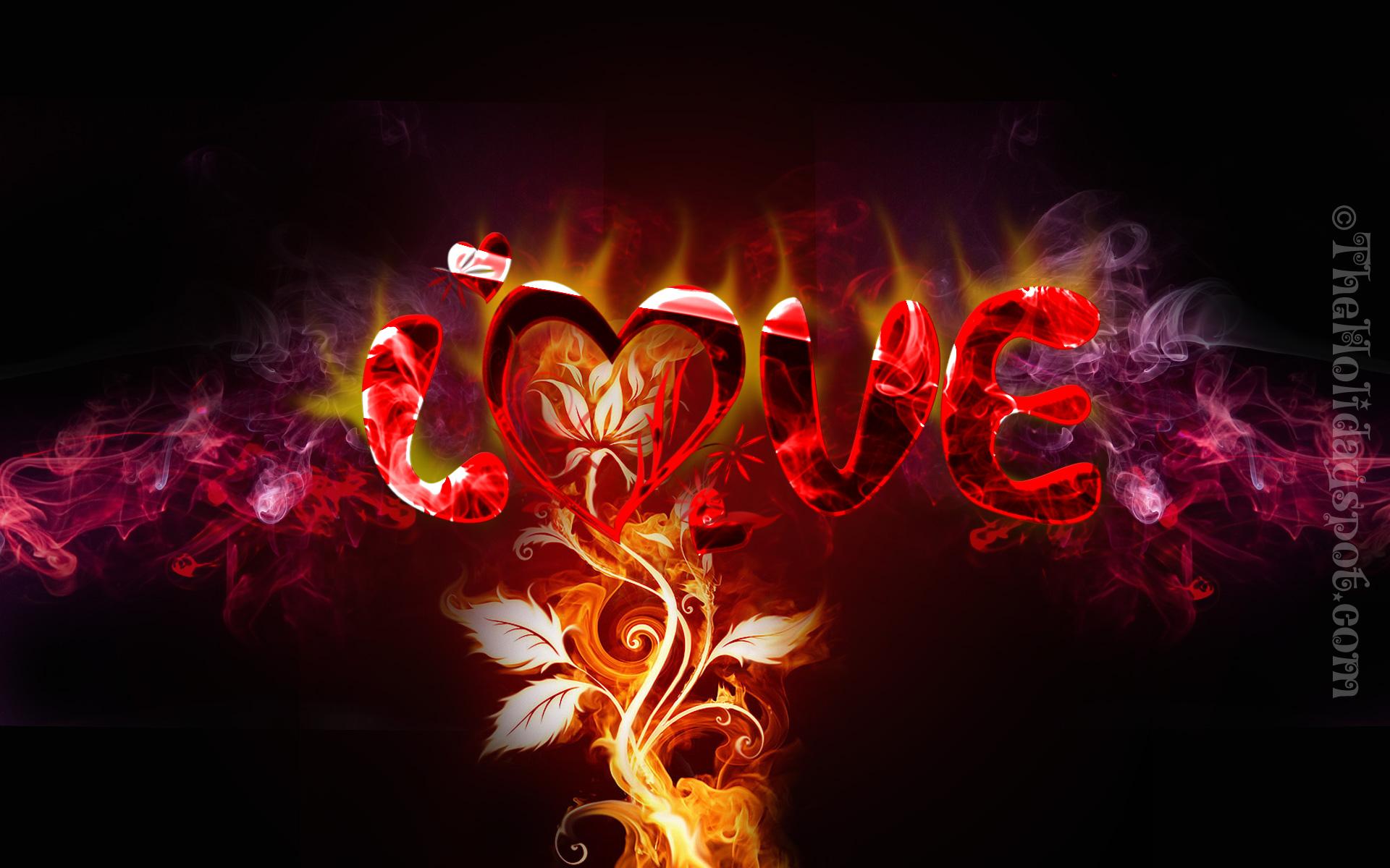 ��� ��, ���� ��� ���� 2016 Love , ���� ��� ���� ������ ���������� ������� 2015_1391459565_842.
