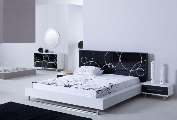 ��� ��� ��� ����� ����� 2016 , ������ ��� ��� ����� Modern Bedrooms ���� ��������� ����� 2015_1391461471_660.