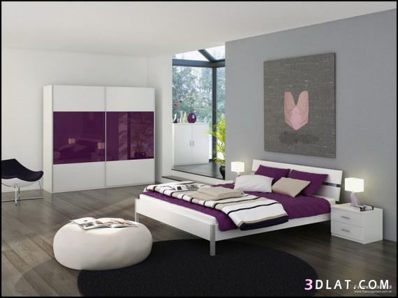 ��� ��� ��� ����� ����� 2016 , ������ ��� ��� ����� Modern Bedrooms ���� ��������� ����� 2015_1391461471_898.