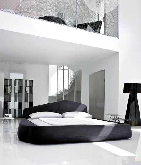 ��� ��� ��� ����� ����� 2016 , ������ ��� ��� ����� Modern Bedrooms ���� ��������� ����� 2015_1391461471_972.