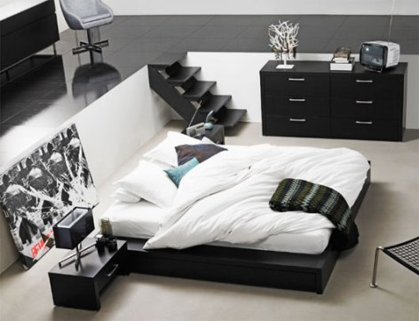 ��� ��� ��� ����� ����� 2016 , ������ ��� ��� ����� Modern Bedrooms ���� ��������� ����� 2015_1391461472_450.