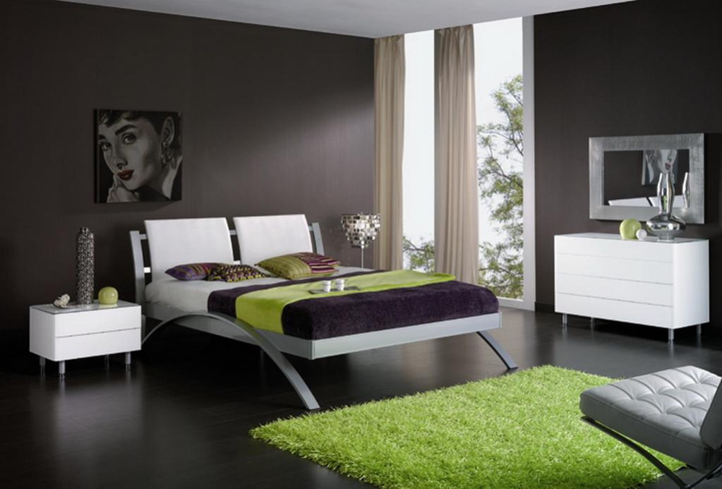��� ��� ��� ����� ����� 2016 , ������ ��� ��� ����� Modern Bedrooms ���� ��������� ����� 2015_1391461472_518.