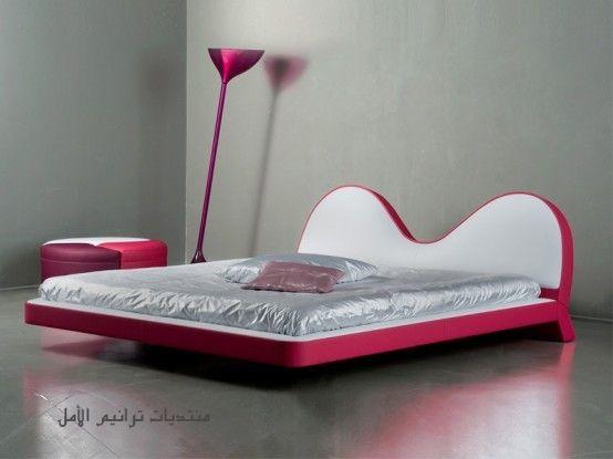 ��� ��� ��� ����� ����� 2016 , ������ ��� ��� ����� Modern Bedrooms ���� ��������� ����� 2015_1391461487_335.