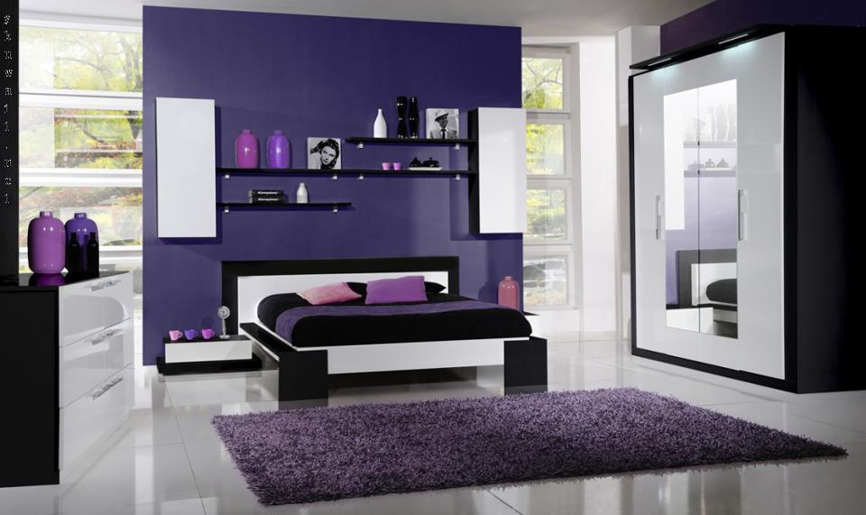 ��� ��� ��� ����� ����� 2016 , ������ ��� ��� ����� Modern Bedrooms ���� ��������� ����� 2015_1391461488_356.
