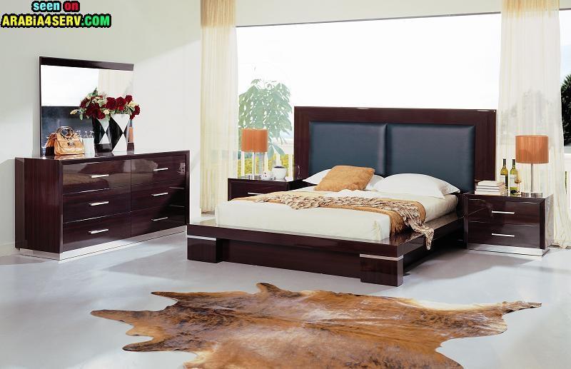 ��� ��� ��� ����� ����� 2016 , ������ ��� ��� ����� Modern Bedrooms ���� ��������� ����� 2015_1391461489_316.