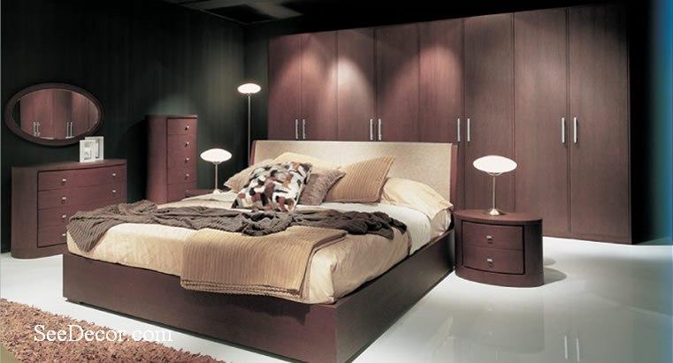 ��� ��� ��� ����� ����� 2016 , ������ ��� ��� ����� Modern Bedrooms ���� ��������� ����� 2015_1391461762_116.