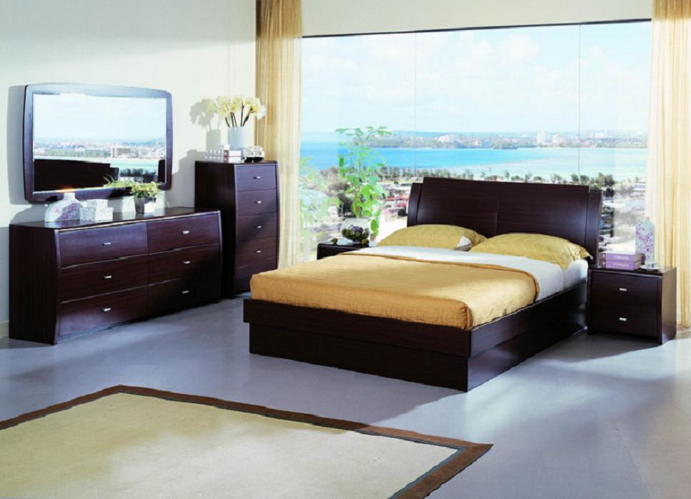 ��� ��� ��� ����� ����� 2016 , ������ ��� ��� ����� Modern Bedrooms ���� ��������� ����� 2015_1391461762_430.