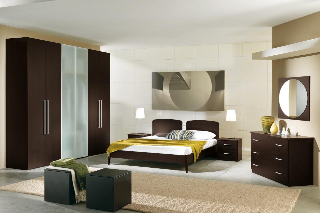 ��� ��� ��� ����� ����� 2016 , ������ ��� ��� ����� Modern Bedrooms ���� ��������� ����� 2015_1391461763_643.