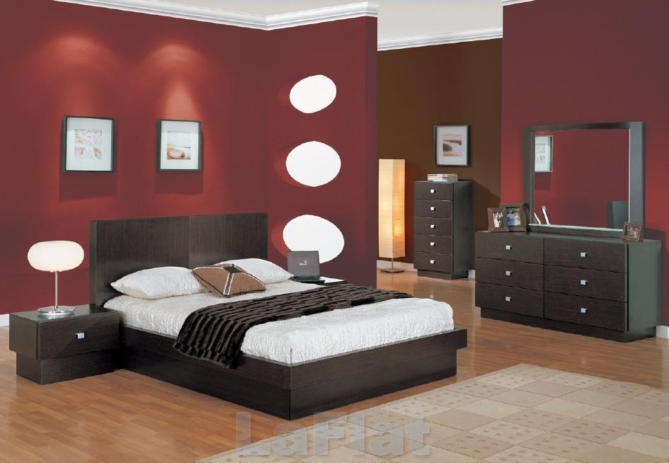 ��� ��� ��� ����� ����� 2016 , ������ ��� ��� ����� Modern Bedrooms ���� ��������� ����� 2015_1391461764_620.