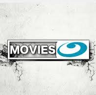���� ���� ������ ����� ������ ����� 2016 , ���� ������ ����� Al-Nahar movies 2015_1391462047_889.