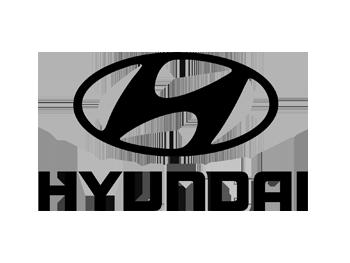 ��� ������ ������� ����� 2016 , ��� ������� ������� ������ Hyundai Santafe photo 2015_1391462327_870.