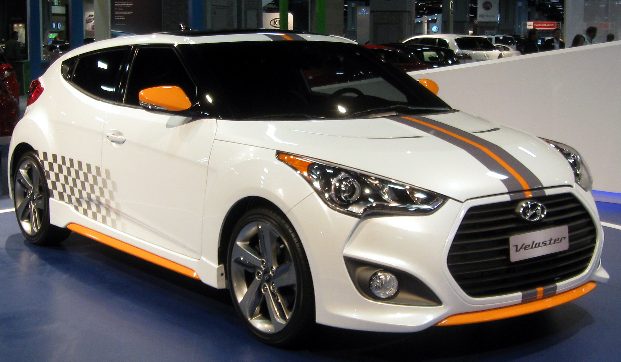 ��� ������ ������� ����� 2016 , ��� ������� ������� ������ Hyundai Santafe photo 2015_1391462332_920.