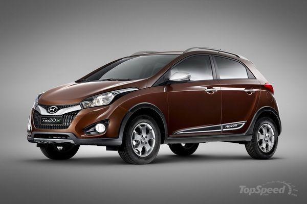 ��� ������ ������� ����� 2016 , ��� ������� ������� ������ Hyundai Santafe photo 2015_1391462332_926.