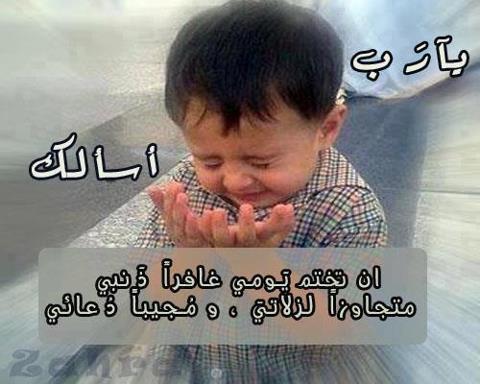 ��� ��� ��� ������� 2016 , ������ ��� ��� ������� , Islamic photos ����� ��������� 2015_1391473267_936.