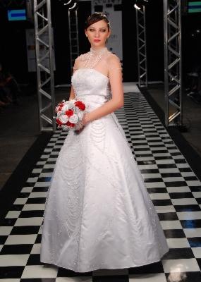 9527fadab صور فساتين زفاف , فساتين صور فساتين زفاف 2019 , صور احدث موضة فساتين ...