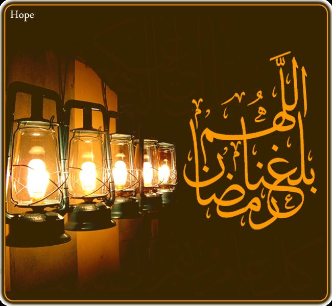 ��� �������� ��� ����� ����� , ������ �������� ������ ����� 1437 - instagram ramadan 2015_1391477744_326.
