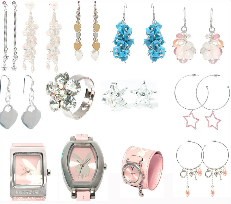 ���� ��������� ������ � ������� ���������� , Accessories for women and girls such as bags, belts 2015_1391658574_905.