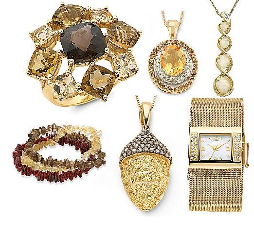 ���� ��������� ������ � ������� ���������� , Accessories for women and girls such as bags, belts 2015_1391709722_377.