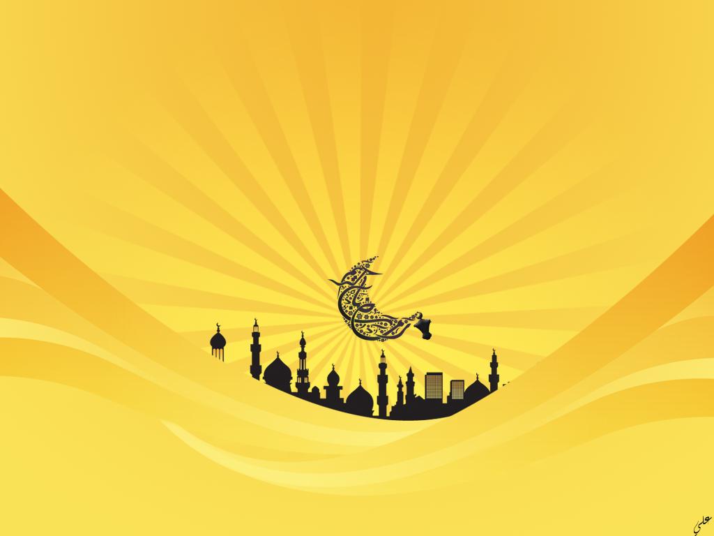 احلى صور رمضان كريم 1438 - صور رمضان كريم متحركة فيس بوك - خلفيات مكتوبة عليها كلام لرمضان 2015_1391728556_637.