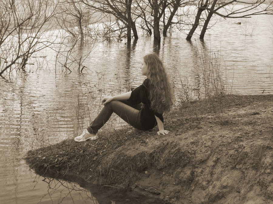 ��� �������� ����� ����� ����� ��� ,��� ���� ����� ,- Photos romantic sad 2015_1393588163_178.
