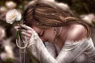 ��� �������� ����� ����� ����� ��� ,��� ���� ����� ,- Photos romantic sad 2015_1393588164_187.
