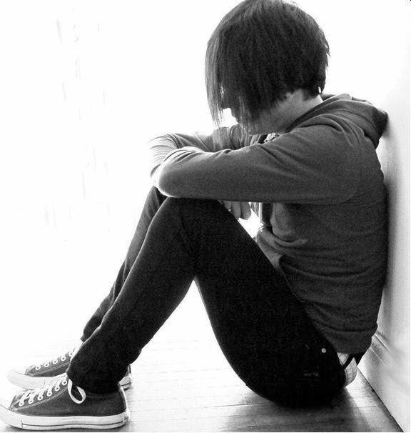 ��� �������� ����� ����� ����� ��� ,��� ���� ����� ,- Photos romantic sad 2015_1393588164_935.