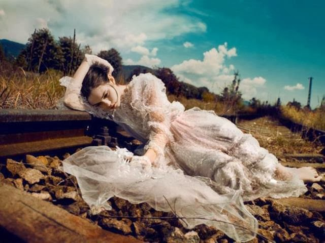��� �������� ����� ����� ����� ��� ,��� ���� ����� ,- Photos romantic sad 2015_1393588165_250.