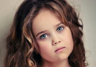 ��� ���� ����� ����� ����� ���� 2016 , ��� ����� ��� ������ ����� , Photos Baby Girls 2015_1393590470_133.