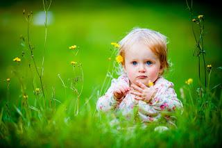 ��� ���� ����� ����� ����� ���� 2016 , ��� ����� ��� ������ ����� , Photos Baby Girls 2015_1393590470_140.