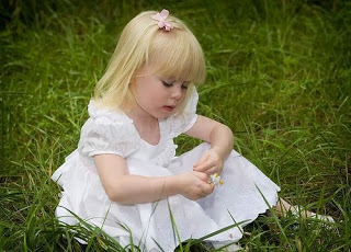 ��� ���� ����� ����� ����� ���� 2016 , ��� ����� ��� ������ ����� , Photos Baby Girls 2015_1393590470_416.