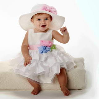 ��� ���� ����� ����� ����� ���� 2016 , ��� ����� ��� ������ ����� , Photos Baby Girls 2015_1393590470_576.