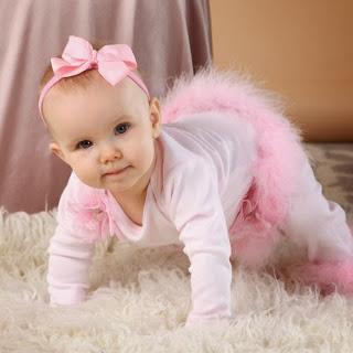 ��� ���� ����� ����� ����� ���� 2016 , ��� ����� ��� ������ ����� , Photos Baby Girls 2015_1393590470_956.
