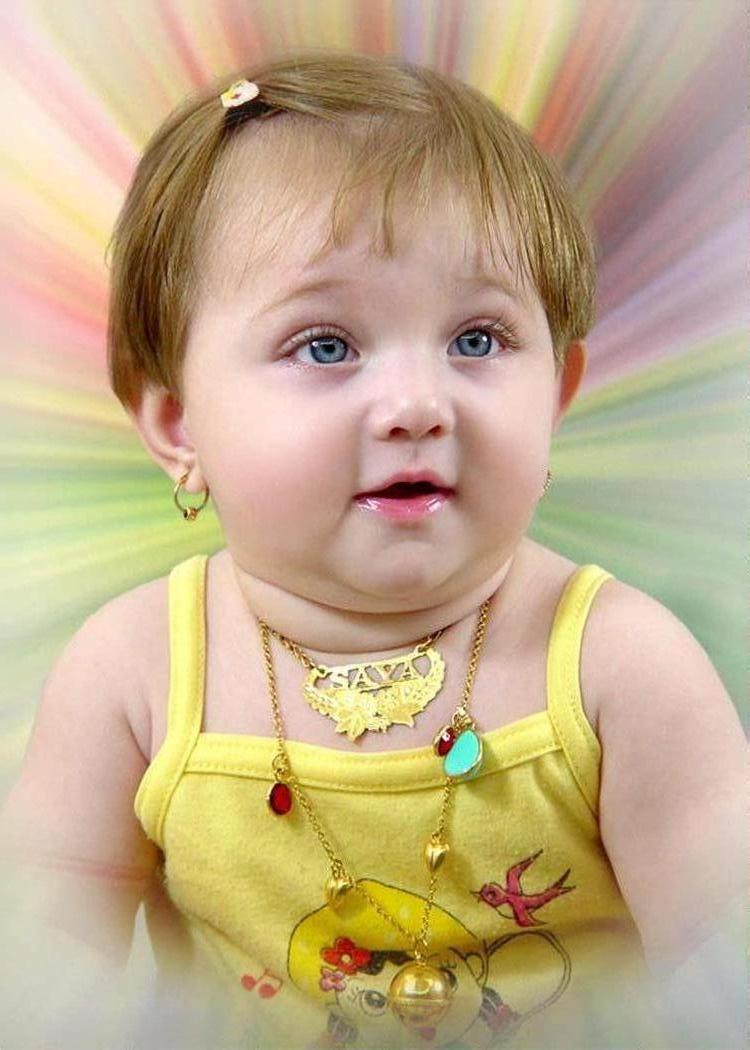 ��� ���� ����� ����� ����� ���� 2016 , ��� ����� ��� ������ ����� , Photos Baby Girls 2015_1393591127_484.
