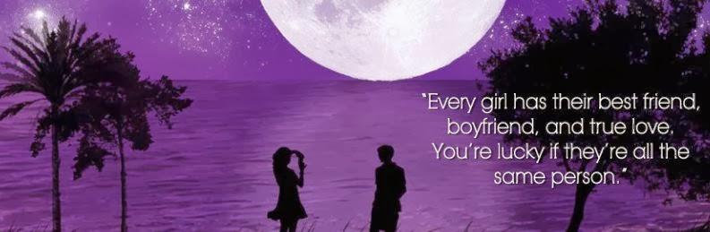 أجمل كفرات رومانسية للفيس بوك 2017 - romantic cover page for facebook 2016 2015_1393593363_386.
