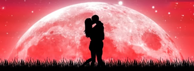 أجمل كفرات رومانسية للفيس بوك 2017 - romantic cover page for facebook 2016 2015_1393593363_577.