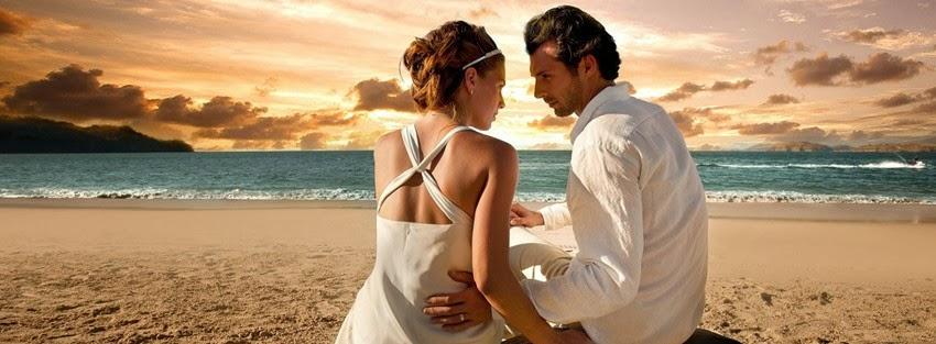 أجمل كفرات رومانسية للفيس بوك 2017 - romantic cover page for facebook 2016 2015_1393593363_884.