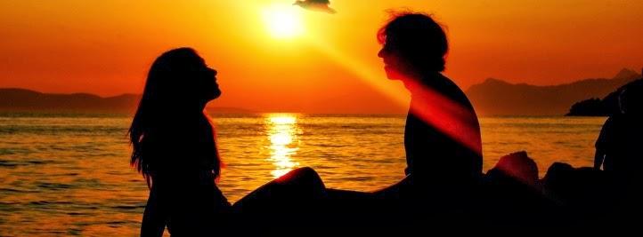 أجمل كفرات رومانسية للفيس بوك 2017 - romantic cover page for facebook 2016 2015_1393593363_929.