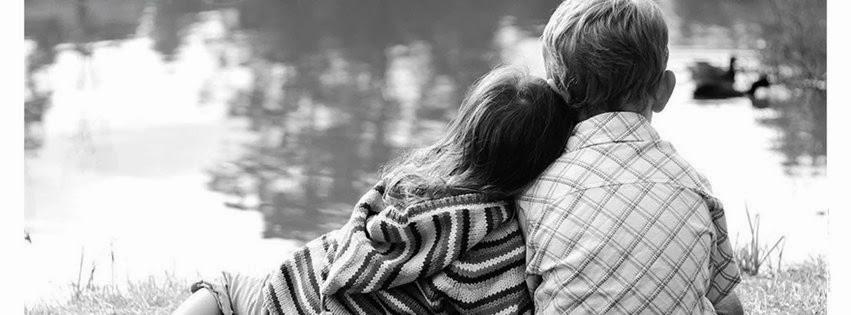 أجمل كفرات رومانسية للفيس بوك 2017 - romantic cover page for facebook 2016 2015_1393593363_997.